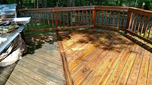 power washing deck.  Deck Deck Power Washing Richmond VA On Power Washing Deck H