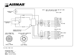 gemeco wiring diagrams Smartcraft Nmea 0183 Wiring Diagram 91_531, furuno, furuno nmea 0183 NMEA 0183 Devices