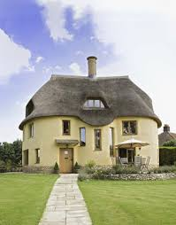 cob house design ideas elegant traditional cob home designs homemade ftempo