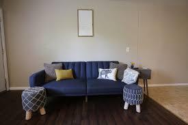 studio apartments huntsville alabama