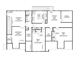garage office plans. 2nd Floor Plan Garage Office Plans P