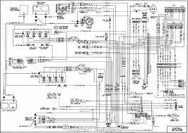 k5 blazer wiring diagram wiring diagram schema 1975 gmc blazer wiring wiring diagram schematic 1976 k5 blazer wiring diagram 1975 chevy blazer