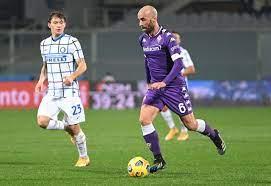 OFICIAL: Borja Valero se retira - Football Italia