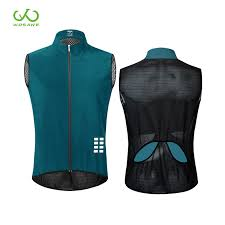 WSC Outdoor Store - Amazing prodcuts with exclusive discounts on ...