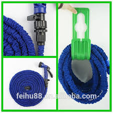 interesting products from china high quality hose water mister hose canvas hose pipe
