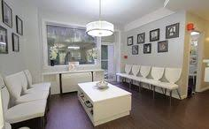 Spa Waiting Room | New York City Beauty Salon | Manicures | Pedicures |  Skin Treatments