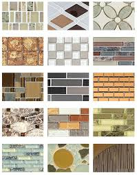 stone age tile in east brunswick has large selection of onyx and glazzio mosaics in stock please contact us for your interested mosaics and we will give