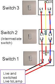 3 way light switch diagram uk elegant wire ceiling fan pixball