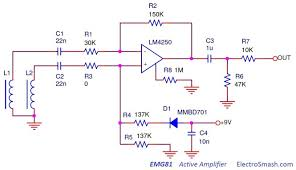 emg 81 85 wiring diagram 1 volume tone wiring diagram emg 81 85 wiring diagram 1 volume tone images