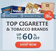 Philip Morris Stock Chart Tobacco Shop