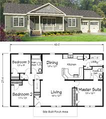 moreover  besides 600 Sq  Ft  Small House Remodel with a Nice Kitchen moreover  additionally  additionally 17 best Small House Plans images on Pinterest   Small houses furthermore 172 best Floor Plans   small images on Pinterest   Small house moreover  besides The 720 sq ft Rosebud's Floor Plan    Cozys 700 sq ft   sq ft together with 2056 best TINY HOUSE images on Pinterest   Architecture  Small additionally . on sq ft small house remodel with a nice kitchen 700 square feet tiny plans