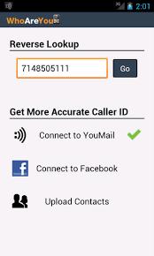 United States Phone Numbers Under Fontanacountryinn Com