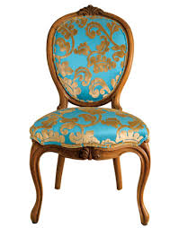 furniture upholstery fabric. recognizing good chair upholstery and fabric furniture o