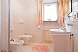 Zona Lavanderia In Bagno : Godetevi comfort e relax nei nostri appartamenti
