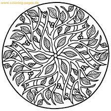 Small Picture 19 best Pages I want to color images on Pinterest Adult coloring