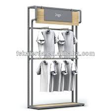 T Shirt Display Stand Stunning T Shirt Stand Shirt Standard Sleeve Length Shirt Stand Globalhopsco