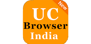 Get turbo uc browser and video experience in uc browser app. New Uc Browser 2021 India Fast And Mini 1 1 Apk Androidappsapk Co