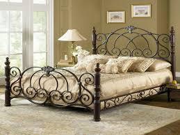 elegant beds - Buscar con Google