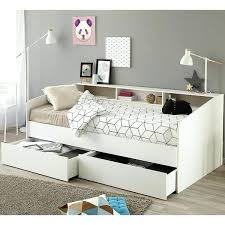 cool beds for teens. Teenage Beds Teenager Bedroom Furniture For Teens Family Window  Sale Sleep Day Bed . Cool