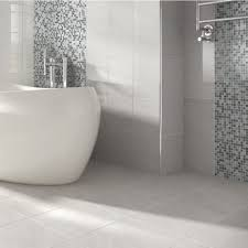large size of home design grey bathroom floor tiles interesting bathroom decor with mosaic wall