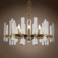 florian crystal chandeliers regarding famous restoration hardware orb chandelier installation chandelier designs gallery 17