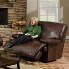 chair and a half recliner. Seat And A Half Recliner Chair S