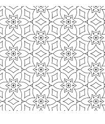 Geometric Coloring Pages 2 Download Mandala Coloring Pages Difficult