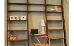office shelf dividers. Full Size Of Shelf:office Shelf Dividers Awesome Office Home Organization How E