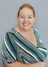 Heather Johnson – Massie & Company