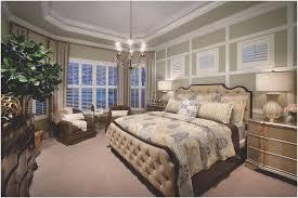Master Bedroom Andrew Wyeth Paleovelo Com To Wonderful Exterior Styles