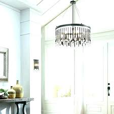 chandeliers and pendants matching pendant and ceiling lights memorable chandeliers pendants wall sconces home design pendant
