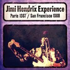 12 NEVILLE CHESTERS ideas | chester, jimi hendrix experience ...