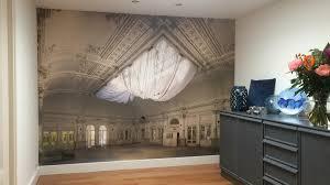 Foto Muur Behang