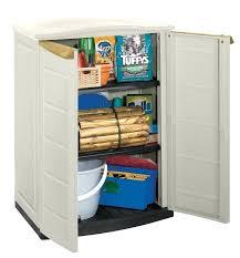 plastic outdoor storage cabinet outdoor storage cabinets waterproof outdoor storage cabinets waterproof storage cabinet ideas plastic plastic outdoor