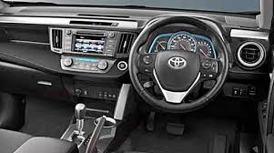 2018 toyota rav4 interior. wonderful rav4 2018 toyota rav4 hybrid interior and toyota rav4 interior