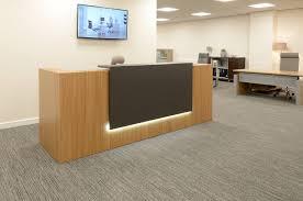 carpet tiles office. Intec Doncaster, Tandem Carpet Tiles Office