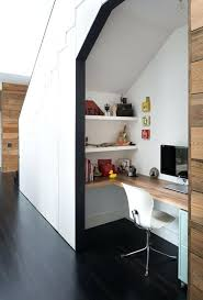tiny home office ideas. Cool Small Home Office Design Ideas Loft . Tiny