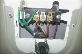 4 prong dryer receptacle wiring diagram davehaynes me dryer plug wiring diagram 4 prong dryer 3 prong outlet 7914