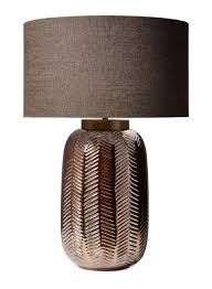 lamp lamp mosaic table lamp pewter table lamps tall table lamps vintage table lamps for