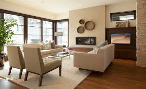 Organic Modern Furniture Elevation Homes Minnesota Custom Home Builder Portfolio