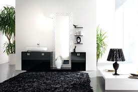 luxury bathroom rugs bathrooms how to pick the perfect rug