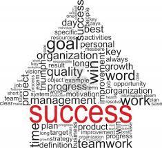 power words for resume skills make resume cover letter power words for resume action words