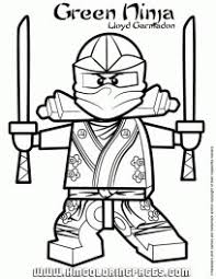 Did you know that lego ninjago is not the first ninja series created by lego? 20 Free Printable Lego Ninjago Coloring Pages Everfreecoloring Com