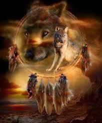 native american wolf wallpaper. Simple American Free Native American Wolf Wallpaper  Wallpapers  In 2