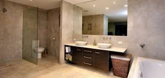 Bathroom Renovators Interesting Bathroom Renovation Additions Renovations