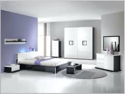 modern contemporary bedroom furniture fascinating solid. Grey Modern Bedroom Idea Elegant Furniture Design Ideas With Shiny Marble Laminate Floor And Fascinating Solid Dresser Desk Also Contemporary S