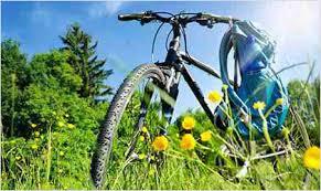 Bildergebnis für fahrradtour