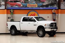 Used Ram Trucks Dallas TX | Texas Motorcars | Used Dodge Ram