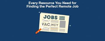 Telecommute Job 25 Places To Find Remote Telecommute Jobs Hubstaff Blog