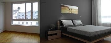 Kleines Schlafzimmer Modern Gestalten Kleines Schlafzimmer